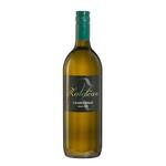 Zaloščan Chardonnay