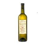 Chardonnay arhiva